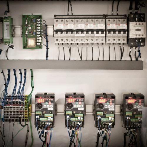 circuitboard1