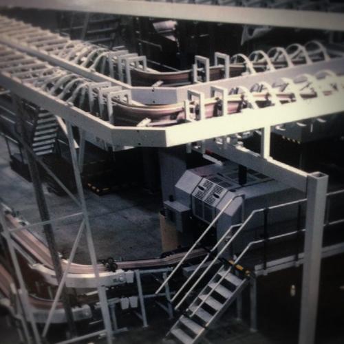 conveyor5